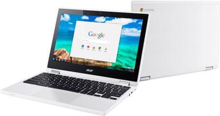Acer Chromebook R11 (NX.G54EC.002)