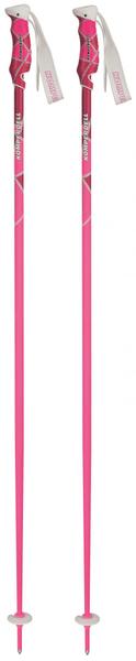 Komperdell Virtuoso Pink 115 cm