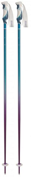 Komperdell Rebelution 2-tone Blue/Purple 110 cm