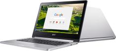 Acer Chromebook R13 (NX.GL4EC.002)