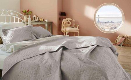 Ibena Nancy ágytakaró 90b5f150e6