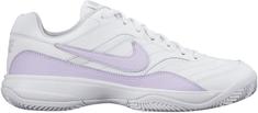Nike Women'S Court Lite Clay Tennis Shoe