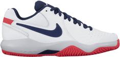 Nike ženski teniški copati Air Zoom Resistance Tennis
