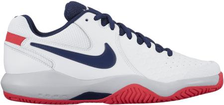 Nike buty tenisowe Women'S Air Zoom Resistance Tennis 38.5