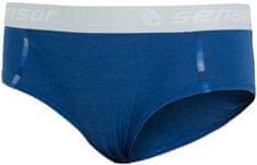 Sensor Merino Air dámské kalhotky