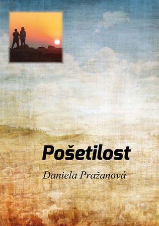 Pražanová Daniela: Pošetilost