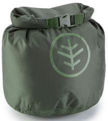 Wychwood Vak Stash Bag