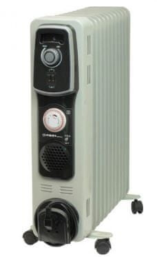 First Austria oljni radiator 005587-3
