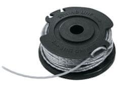 Bosch nadomestni motek z nitjo za ART 23/26 SL