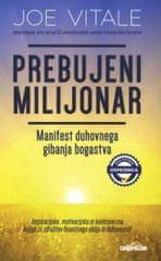 Joe Vitale: Prebujeni milijonar