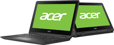 Acer Spin 1 (NX.GMBEC.002)