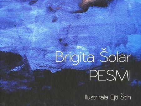 Brigita Šolar:Pesmi