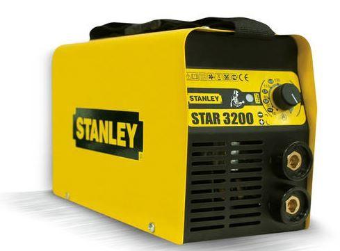 Stanley varilica STAR3200 s kompletom dodataka