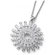 Oliver Weber Hvězdný náhrdelník Ocean Tribute 11705