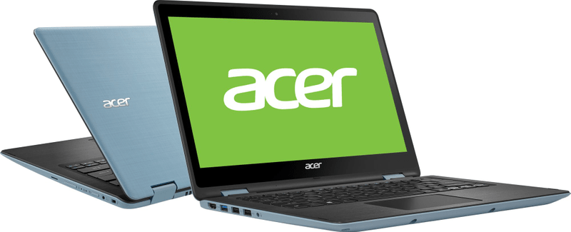 Acer Spin 1 (NX.GM5EC.001)
