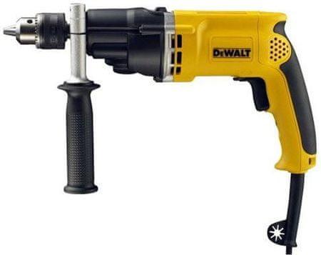 DeWalt udarni vrtalnik D21805, 770 W