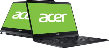 Acer Spin 7 (NX.GKPEC.003)