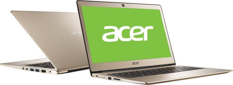 Acer Swift 1 (NX.GPMEC.001)