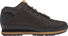 New Balance buty zimowe H754BY
