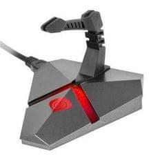 Genesis Gaming USB bungee za miško VANAD 750 (ACTIVE)