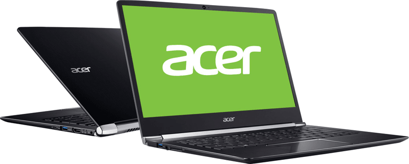 Acer Swift 5 (NX.GLDEC.003)