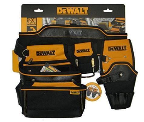 DeWalt višenamjenski remen za alat DWST1-75552