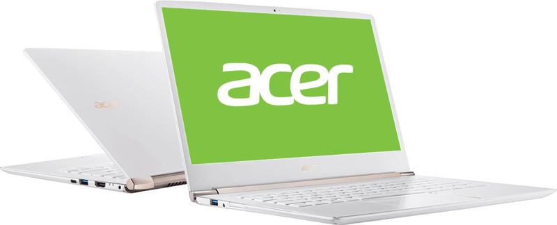 Acer Swift 5 (NX.GNHEC.002)