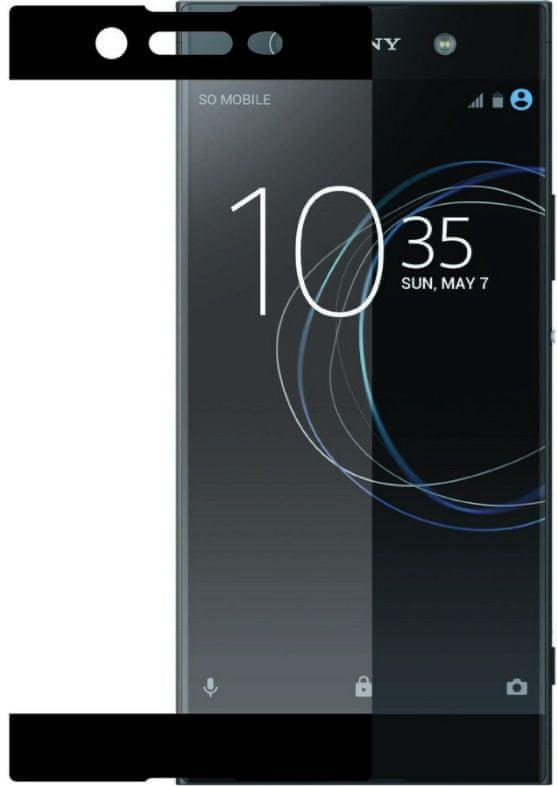 Azuri Sony Xperia XA1 Ultra AZSPTGSXPXA1U