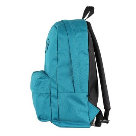Vans Wm Realm Backpack Lyons Blue OS hátizsák  9300aa7f09