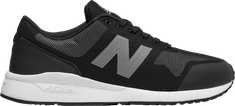 New Balance MRL005 cipő