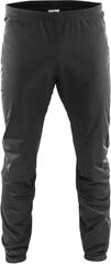 Craft spodnie do narciarstwa biegowego Storm 2.0