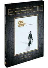 Jeremiah Johnson   - DVD