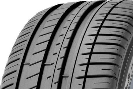 Michelin Pilot Sport 3 UHP FSL EL 235/45 R19 W99