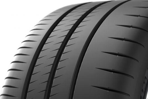 Michelin PILOT SPORT CUP 2 XL 215/45 R17 Y91