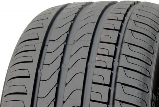 Pirelli Cinturato P7 Blue 225/45 R17 Y91