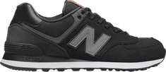 New Balance ML574GPD Sportcipő