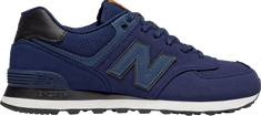New Balance buty ML574