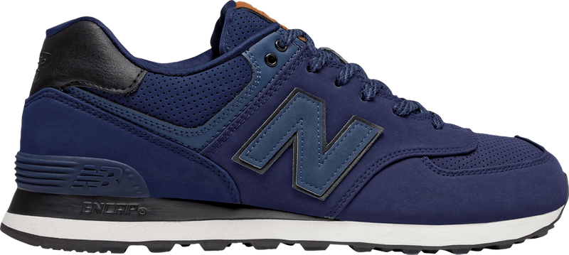 New Balance ML574GPF 44