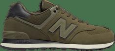 New Balance ML574GPD Sportcipő
