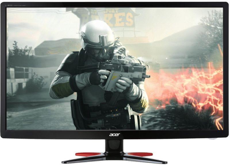 Acer GF276bipx (UM.HG6EE.010)