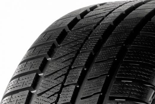 Bridgestone Blizzak LM-30 215/65 R16 H98