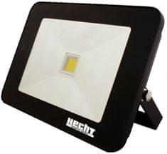 Hecht 2815 LED reflektor