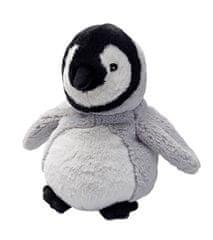 Albi Hrejivý tučniak šedivý