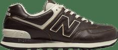 New Balance ML574LUE