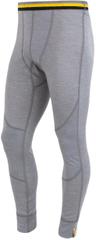 Sensor moške spodnje hlače Merino Wool Active