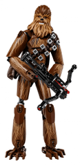 LEGO Star Wars™ 75530 Chewbacca