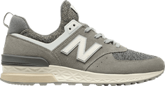 New Balance buty MS574BG