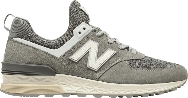 New Balance MS574BG 44