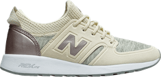 New Balance buty WRL420SD