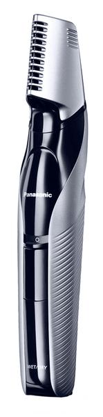 Panasonic ER-GK60-S503